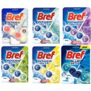 Bref Power Activ WC